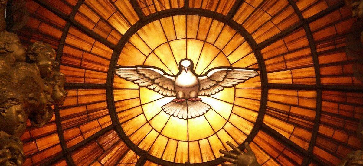 Assemblée synodale de secteur : dimanche 17 octobre 2021