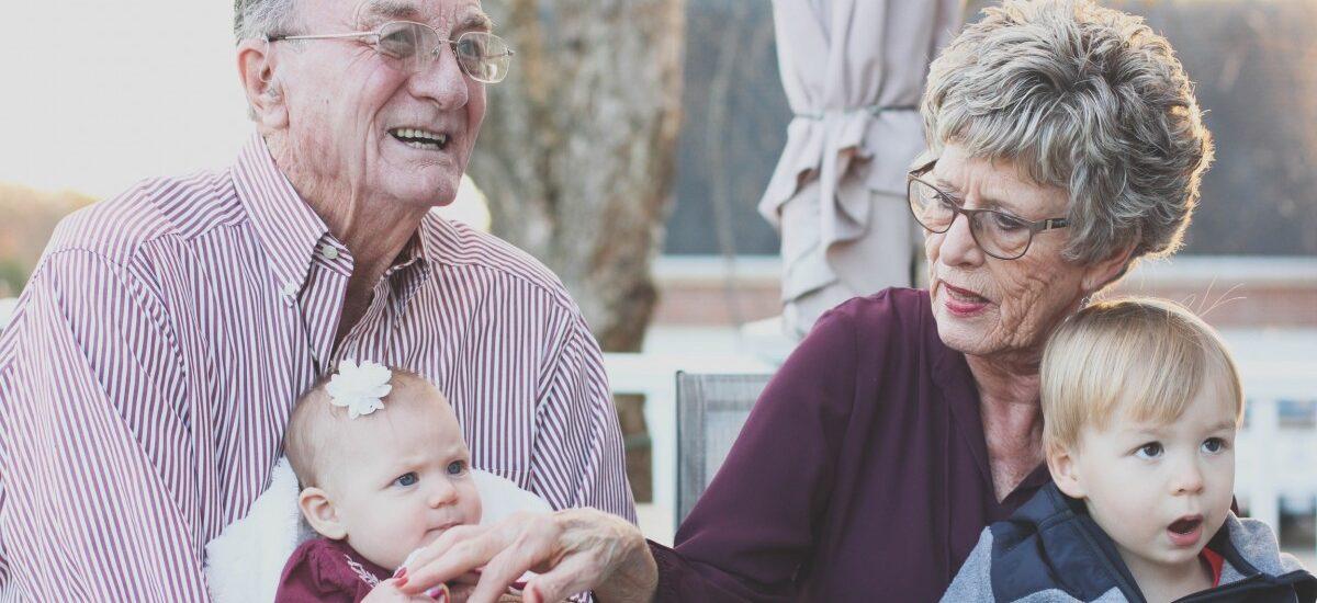 Longjumeau, dimanche 25 juillet 2021 : « fête des grands parents et des personnes âgées »